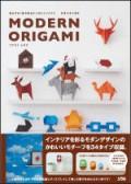 cover_obi