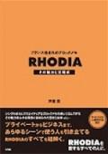 フランス生まれのブロックメモ RHODIA その魅力と活用術