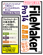 FileMakerPro14